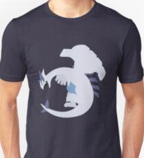 249 T-Shirt