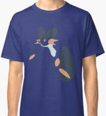 260 Classic T-Shirt