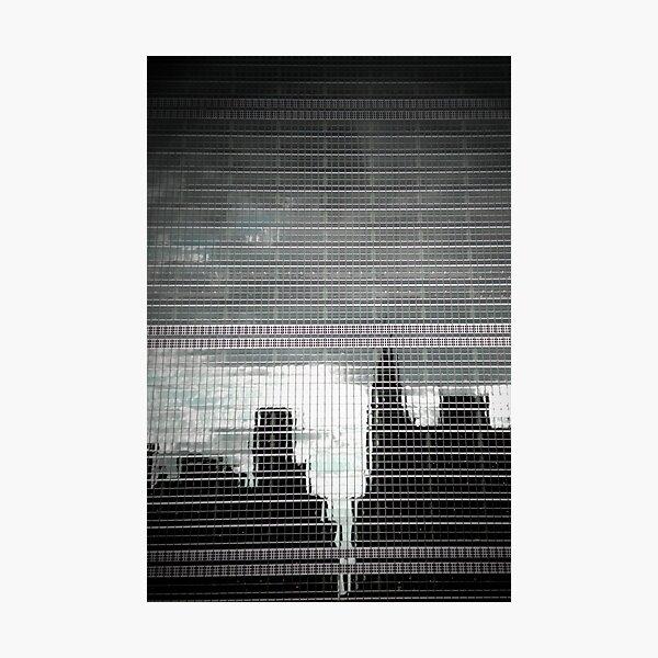 NY in 20 pics: #17 Photographic Print