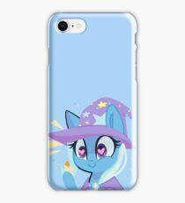 Trixie iPhone Case/Skin