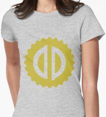 Dieselpunk Gear T-Shirt