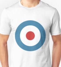 RAF WW1 Unisex T-Shirt