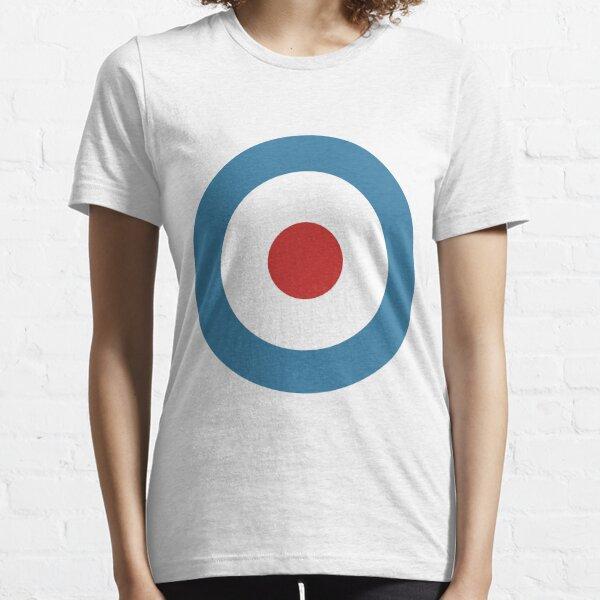 RAF WW1 Essential T-Shirt