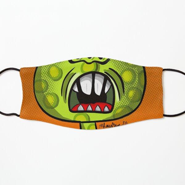 Monster Kids Mask