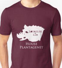Thrones Boar Unisex T-Shirt