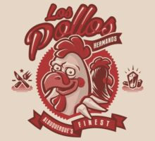 The Chicken Brothers | Unisex T-Shirt