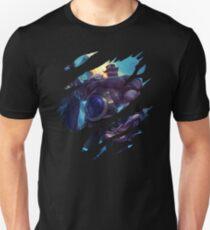 Braum Unisex T-Shirt