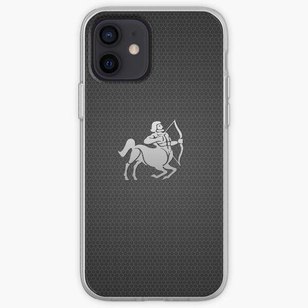 Sagittarius iPhone & iPad case iPhone Soft Case