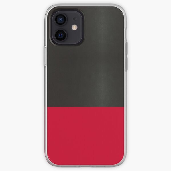 Louboutins Coque souple iPhone