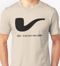 Pipe T-Shirt