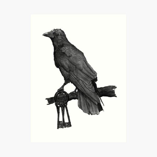 Bon Iver, Re: Stacks Art Print