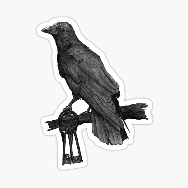 Bon Iver, Re: Stacks Sticker