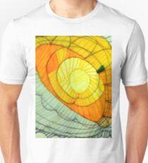 Sue Dawson A Lake II T-Shirt