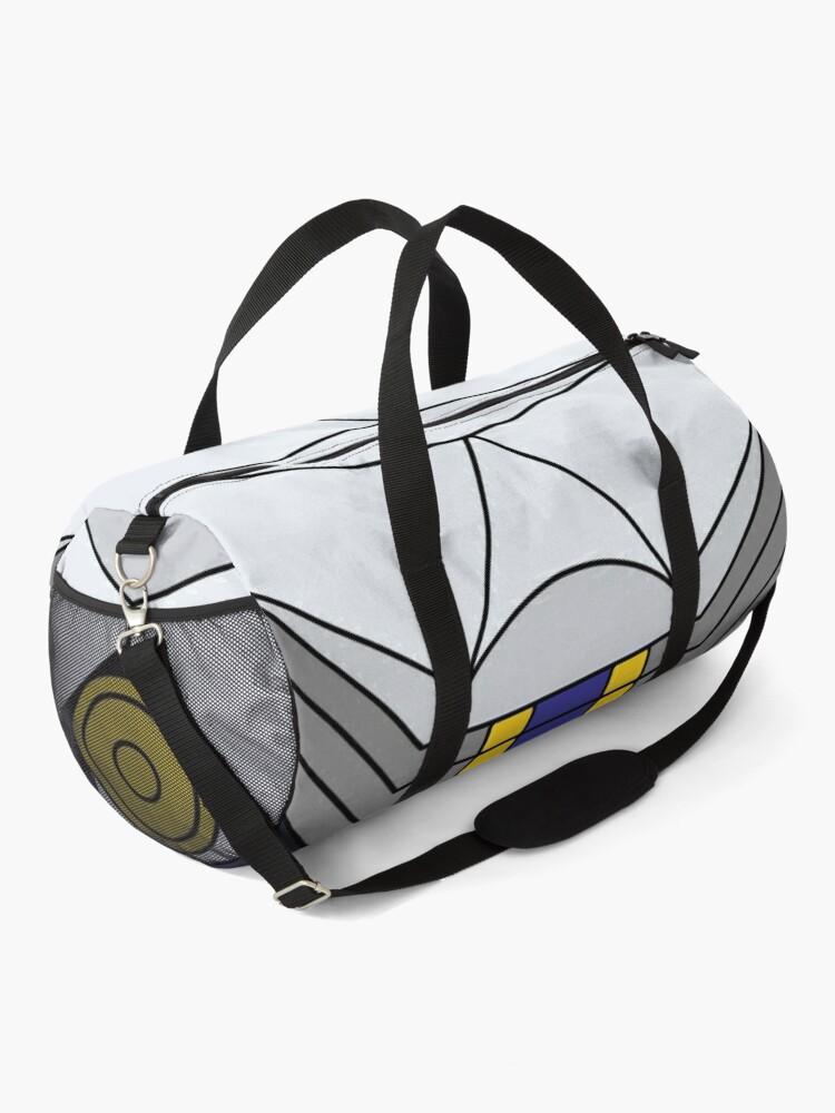 Alternate view of Iida Ingenium Bag Duffle Bag