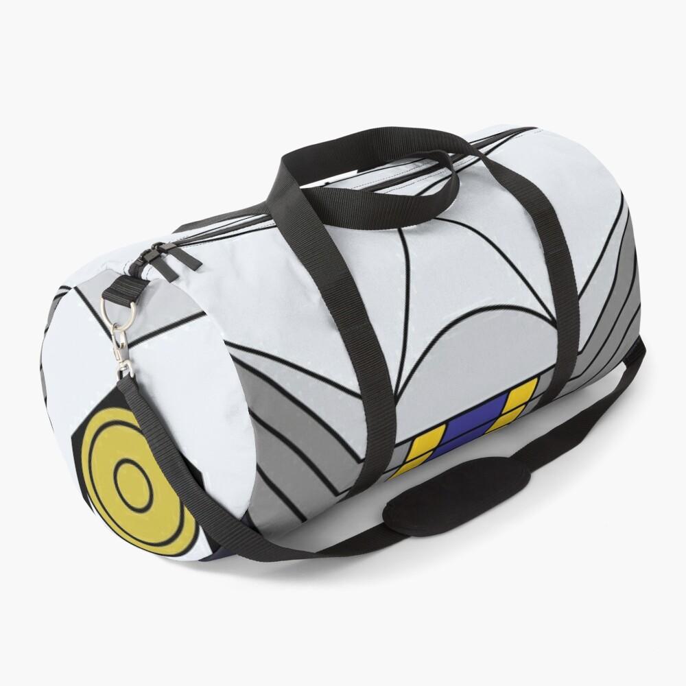 Iida Ingenium Bag Duffle Bag