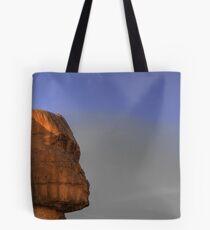 Mr Sphinx Tote Bag