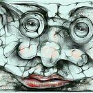 Untitled by Gili Orr