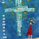 Psalm 139:6 by Eva Crawford