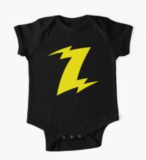 Zenith Kids Clothes