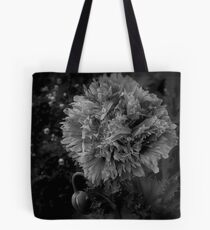 Poppy_2 Tote Bag