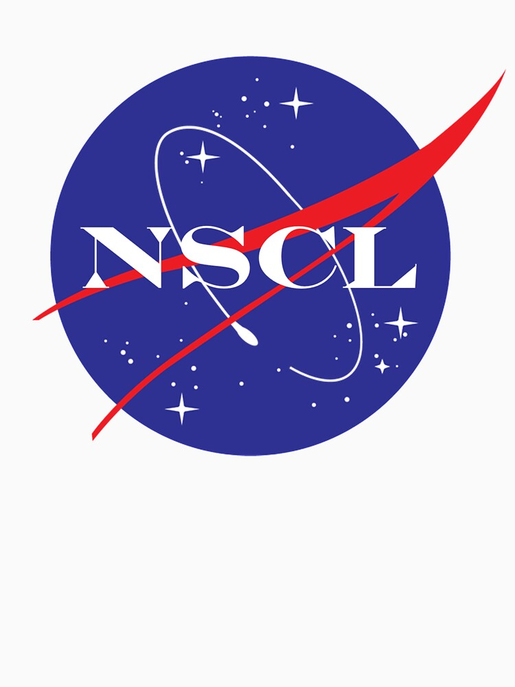 NSCL 2020 by TreasurerNSCL