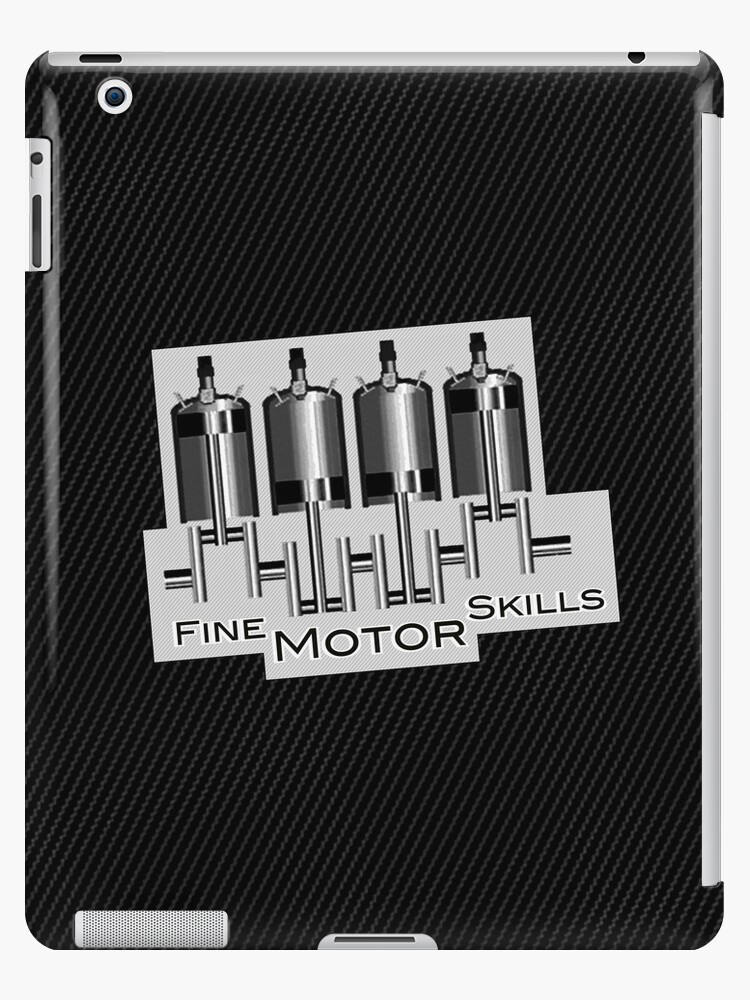 Mechanical Advantage (Fine Motor Skills) by Ron Marton