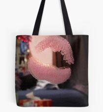 ☀ ツSEALED WITH A KISS LOL HA☀ ツ Tote Bag