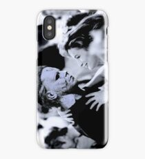 Michael Myers in Dirty Dancing iPhone Case/Skin