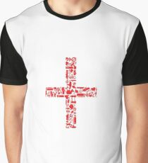 This Is England Graphic T-Shirt