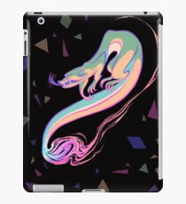 Pokemon - 80's Party Charmander iPad Case/Skin