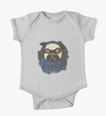 Puggy Bandito Kids Clothes