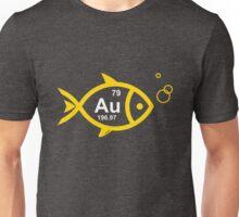 GoldFish Unisex T-Shirt