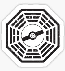 Station 9 - The Ball Sticker