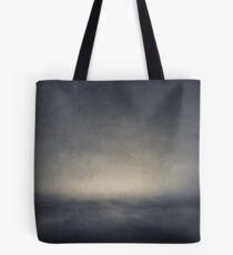 the tides Tote Bag