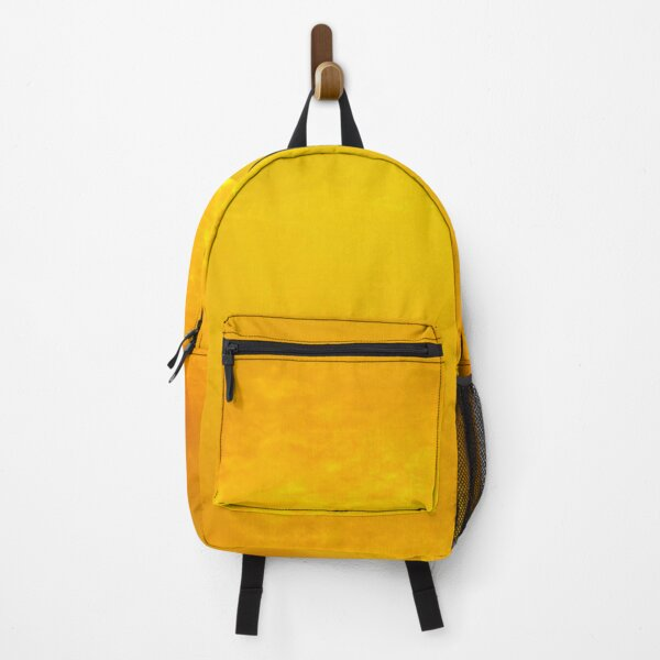 Yellow River Backpack