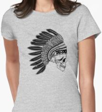 Crying Chieftain T-Shirt