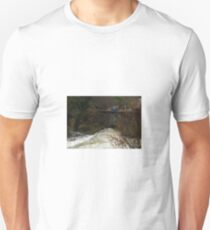Bridge over Troubled Water T-Shirt
