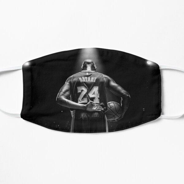 Basket Legends Tribute, Kobe Bryant, 24 Mask