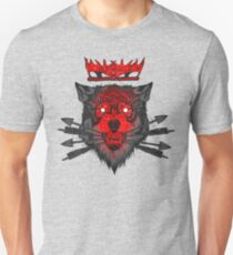 Winter Has Come! T-Shirt