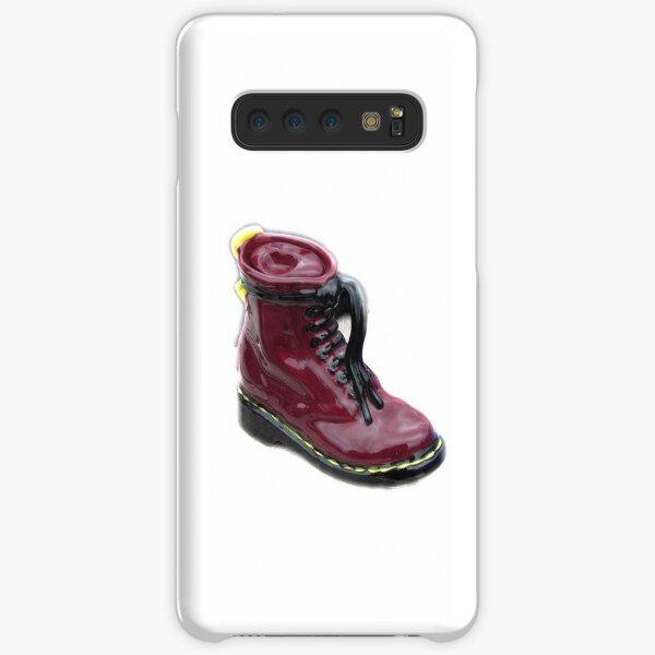 Cherry Reds  Samsung Galaxy Snap Case