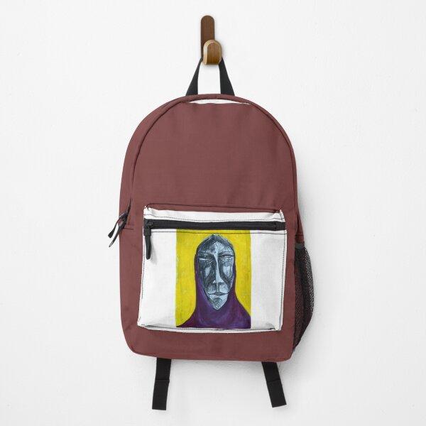 Modern Artwork  Backpack