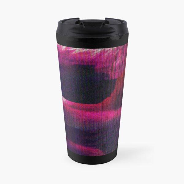 fold and flow Travel Mug