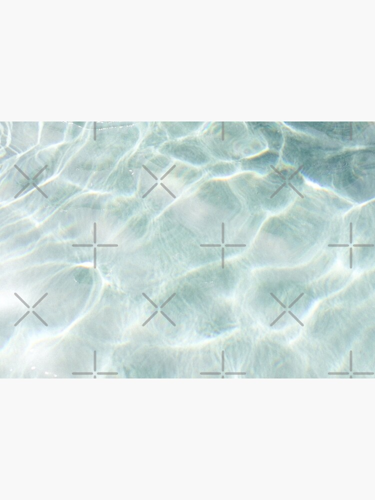 Clear Water Design  by carlarmes