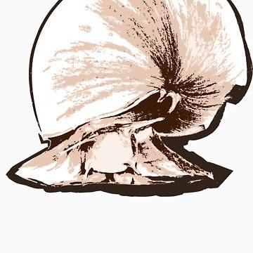 snail by ClamJam