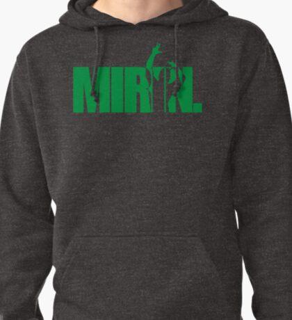 Mirin. (version 2 green) T-Shirt