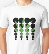 Green to go T-Shirt