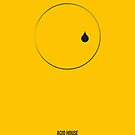 pbbyc - Acid House by pbbyc