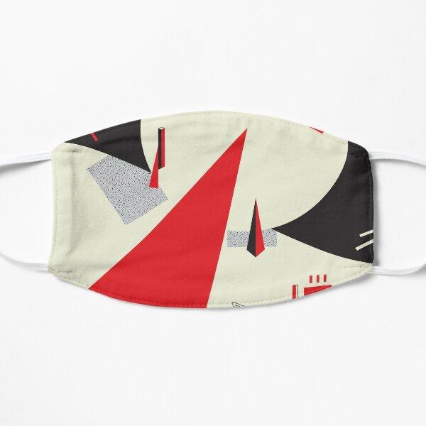 Constructivism#8 Mask