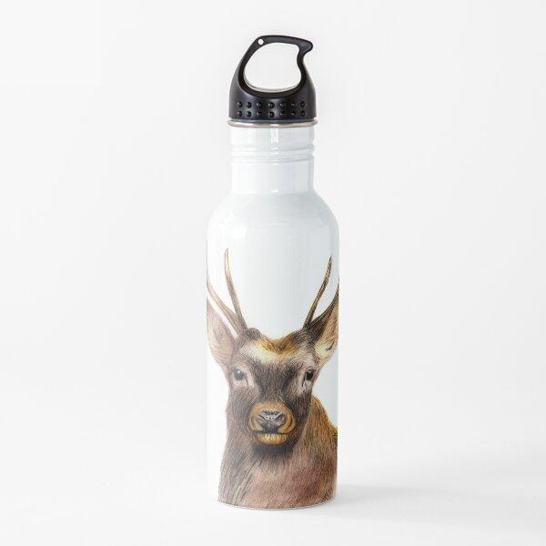 Deer me Water Bottle