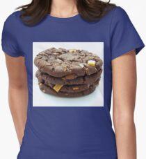Chocolate Chip Cookies x4 T-Shirt